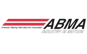 American Bearing Manufacturers Association
