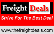 Freight Deals