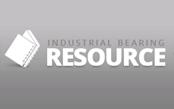 IndustrialBearing