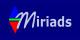 Miriads B2B Online Marketplace