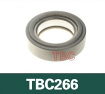 ISUZU,MITSUBISHI clutch release bearing C 39301004 A