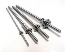 ball screw 2505