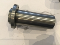 HOT SALE pilot flange long type linear bearing LMFP20LUU
