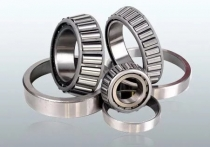30205 Tapered roller bearing 圆锥滚子轴承