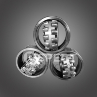 23020CA self-aligning roller bearing 调心滚子轴承