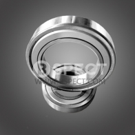 6003 deep groove ball bearing 深沟球轴承