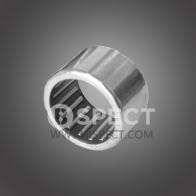 ( R ) NA4900 needle roller bearing 滚针轴承