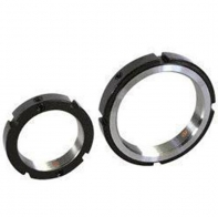 Bearing accessories KM18