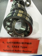 Spherical Roller Bearing 22316E