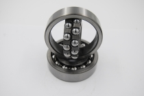 Self-aligning ball bearing1205