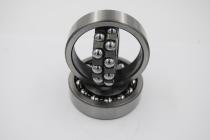 Self-aligning ball bearing1205