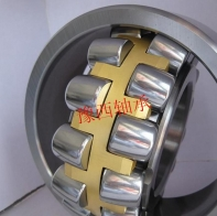 Spherical roller bearing22230MBW33