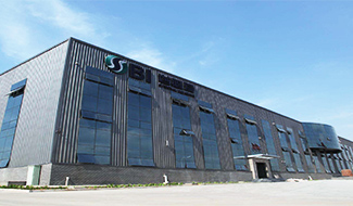 Luoyang SBI Special Bearing Co., Ltd
