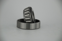 Tapered roller bearing HM218248/HM218210