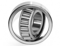 Tapered roller bearing L44649/L44610