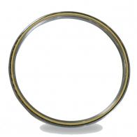 thin-section angular contact bearings HKB020A