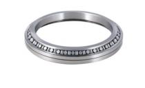 Crossed tapered roller bearing XR496051