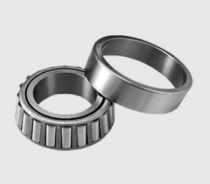 Single row tapered roller bearings 32230