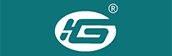 Luoyang Huigong Bearing Technology Co,.Ltd