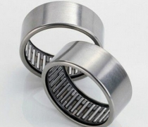 high quality needle roller bearing HK0609 with size 6*10*9mm