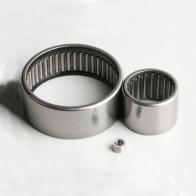 high quality needle roller bearing HK0908 with size 9*13*8mm
