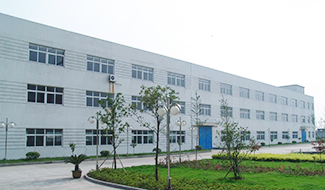 Jiashan Zhongrun Needle Bearing Factory