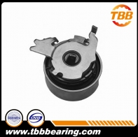 Auto-Tensioner Bearing 15202 for CHEVROLET