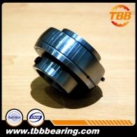 Insert ball bearing UC208