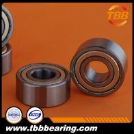 Angular contact ball bearing 5215-ZZ