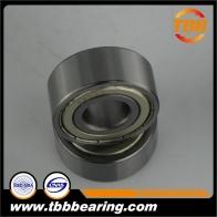 Angular contact ball bearing 5207-ZZ