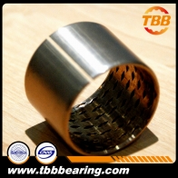 Oilless bearing FB3550