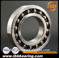 Self-aligning ball bearing 1200