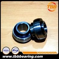 Insert ball bearing UC205