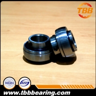 Insert ball bearing UC206