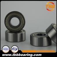 Angular contact ball bearing 5200-2RS
