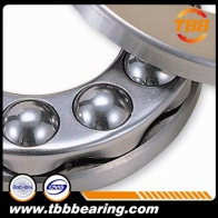 Thrust ball bearing 51105