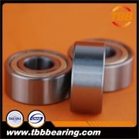 Angular contact ball bearing 5211-ZZ