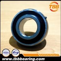 Insert ball bearing UC204