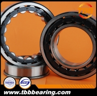 Single row cylindrical roller bearing NJ315