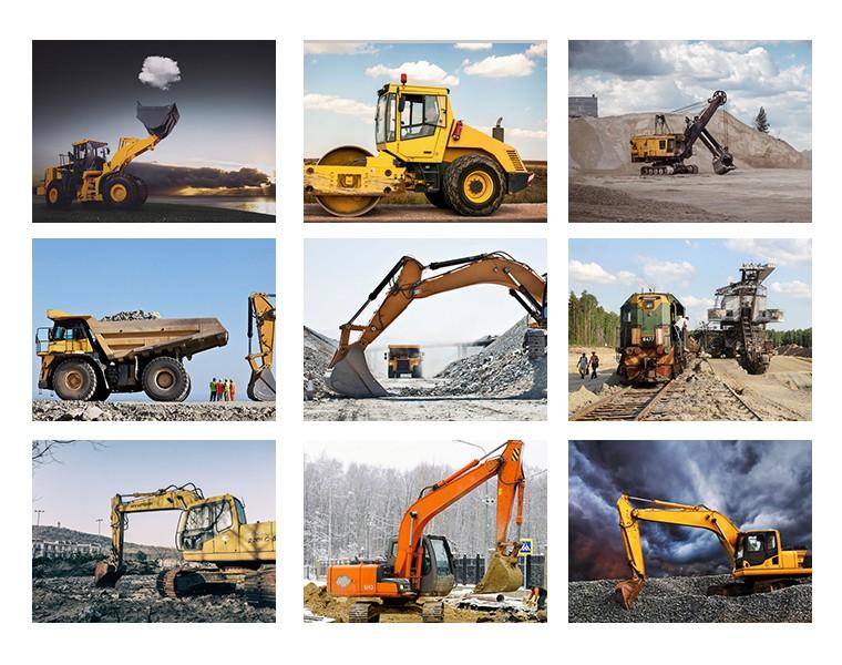 机械1111-160809.jpg