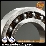 Self-aligning ball bearing 1210K