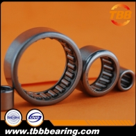 Needle roller bearing AJ501513A