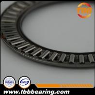 Trust needle roller bearing FC68404-950