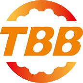 TBB BEARING PROVISION