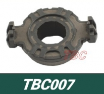 clutch release bearing for PEUGEOT,CITROEN,FIAT,ROVER