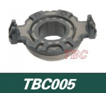 clutch release bearing for PEUGEOT,CITROEN