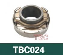 High quality clutch release bearing for DAIHATSU,TOYOTA
