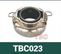 High quality clutch release bearing for DAIHATSU