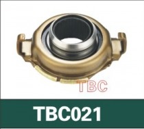 Manufacturer offer clutch release bearing for HYUNDAI