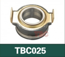 High quality clutch release bearing for DAEWOO